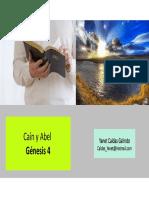CAIN Y ABEL.pdf