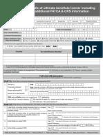 FATCA-CRS-Entities (7).docx