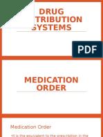 Dispensing Pharmacy Pdf