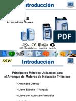 06 Introduccion SSW