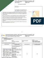 Guia_358003_2016-04_291.pdf