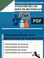 CONCEPTOS MRP I  II.pdf