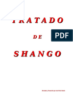 Tratado de Shango_v1