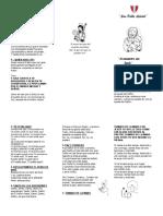 PARALITURGIA-2016 corregido.docx