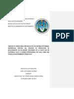 1protocolo Vibraciones Luis Guzman 3a Revisión Dra Alba
