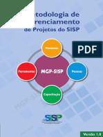 MGP-SISP_Versao_1.0