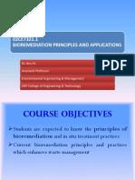 02CE7321.1-PPT.pdf