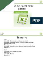 Curso de Excel 2007 Básico.pptx