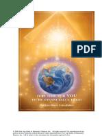 FinanciallyFreeBook_secure.pdf