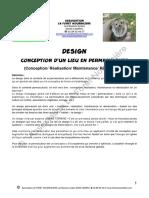 Design Franck Nathie-Foret Nourriciere.pdf