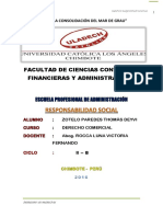 RESPONSABILIDAD SOCIAL II.pdf