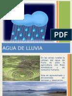 1.- agua de lluvia2.pptx