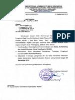 Permintaan SPJ STF-GBPNS Periode Jan-Juni 2016.pdf