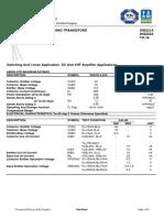 2N2222A datasheet.pdf