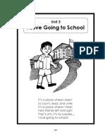 LETS BEGIN READING 2.pdf