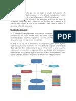 FORMATIVA.pdf