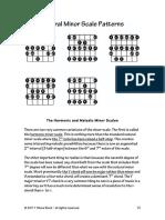 自然小调.pdf