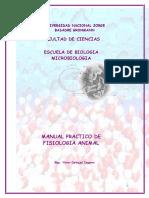 ManualFisiologiaAnimal2015 (1).doc