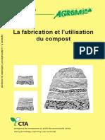 ebook_agrodok8_la_fabrication_et_l_utilisation_du_compost.pdf