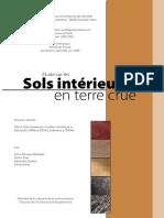 Sols_en_Terre2008MemoireAnne2.pdf