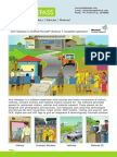 Axis_Gatepass_Brochure.pdf