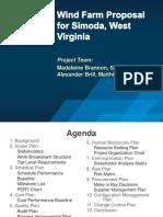 projectmanagement-140506225608-phpapp01