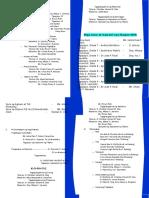 final program.docx