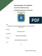 APORTE DE LA FILOSOFIA EN LA CONSTRUCIÓN DEL MÉTODO CIENTIFICO.pdf