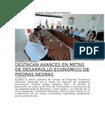 Desarrollo Económico Piedras negras.docx