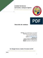 rx-catalasa.docx