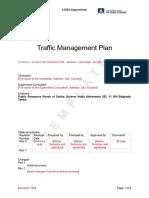 2015-07-30_Traffic_Management_Plan_Template.pdf