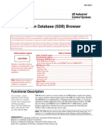 GEI-100271 System Database (SDB) Browser.pdf