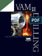 VAM Catalog