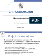 3_Programacion_MCUs