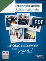 2015-brochure-actif.pdf