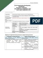 Assignment BOD3134 2016.docx
