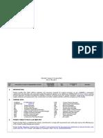 PQP RFCC.doc