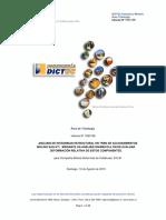 320950177-ANALISIS-DE-INTEGRIDAD-ESTRUCTURAL-EN-TREN-DE-ACCIONAMIENTOS-MOLINO-SAG-N-1-MEDIANTE-UN-ANALISIS-DINAMICO-A-FIN-DE-EVALUAR-DEFORMACION-RELATIVA-DE-ES.pdf