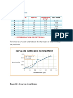AYUDA-RESULTADOS-III.docx