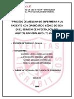 PAE METODO.docx