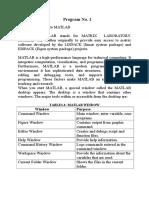 Program N1.docx