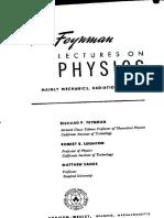 89131693-Physics-Feynman-Richard-Fizica-Moderna-Vol-I-Mecanica-Radiatia-Caldura-RO.pdf