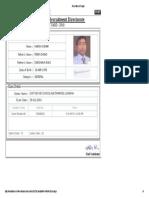 Recruitment Punjab morning.pdf