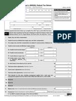 f944w.pdf