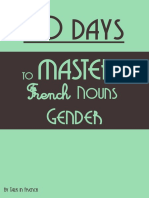 french gender drill sample 1.pdf