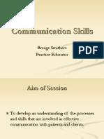 communicationskills.pdf