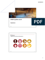 PwC Client IFRS Update 2016.pdf