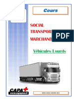 8 M DROIT SOCIAL MARCHANDISES COURS 2015.pdf