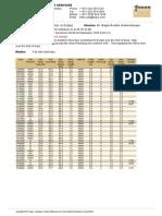 Ades - Admarine III - We019 Issued 20-09-2016 at 0501 Lt