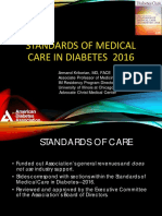 ADA diabetes 2016.pdf